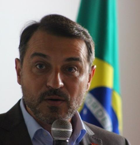 Impeachment: julgamento de Carlos Moisés acontece a partir das 9 horas desta sexta